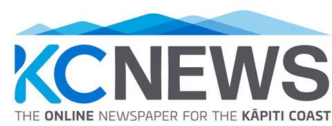 KC News