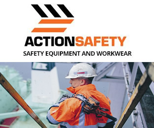 action safety