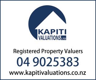 Kapiti Valuation