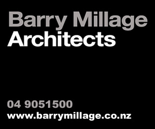 barry millage