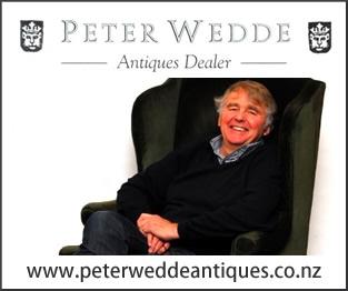 peter wedde