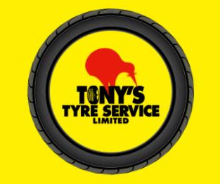 tonmy's